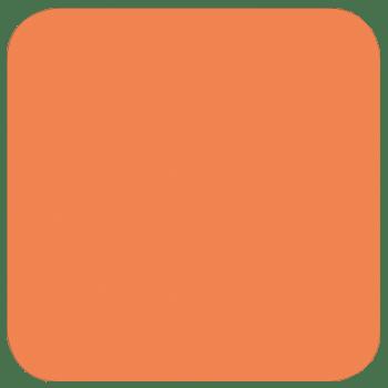 fsedie_policarbonato-076-arancio-trasparente-transparent-orange