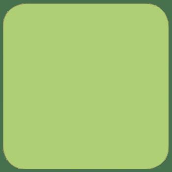 fsedie_policarbonato-105-verde-trasparente-transparent-green