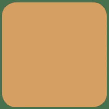 fsedie_policarbonato-121-ambra-trasparente-transparent-amber