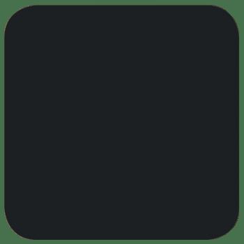 fsedie_policarbonato-122-nero-trasparente-transparent-black
