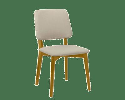 Sedie u eurosedia