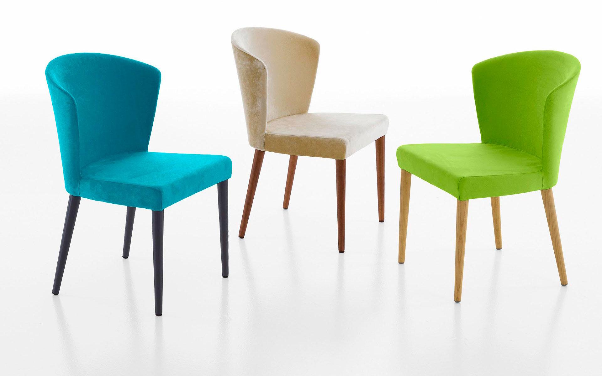 Eurosedia sedie sgabelli tavoli home office for Sedie contemporanee