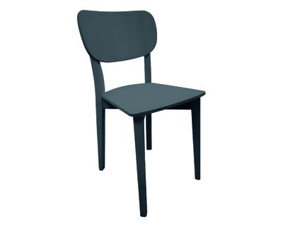 Sedie Di Metallo Vintage : Sedie metallo vintage roma scrivanie tavoli e sedie archiproducts