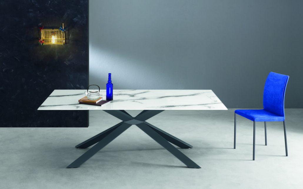 Sedia paglia prodotti sedie bar ristoranti interior design