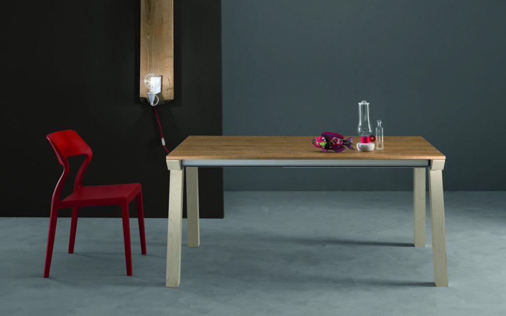 Sgabelli Alti Pieghevoli : Eurosedia u sedie sgabelli tavoli home office